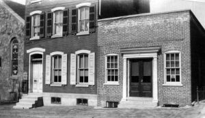 800px-Norristown-Mission-1920[1]